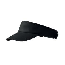 ADLER Sunvisor silt - Černá | uni