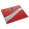 ADLER Személymérleg Adler AD 8131 (Red)