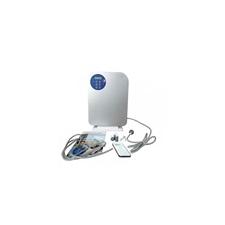 ADLER WH-OZON ózonsterilizátor tisztító- és takarítószer, higiénia