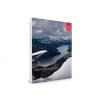 Adobe Lightroom v6, Mul. Platf., EU English, Retail, 1 User