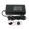 ADP-240AB B 19.5V 130W laptop töltö (adapter) utángyártott tápegység