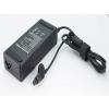 ADP-70EB 20V 90W laptop töltő (adapter) utángyártott tápegység