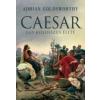 Adrian Goldsworthy Caesar - Egy kolosszus élete