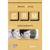 Adrian Payne CRM kézikönyv