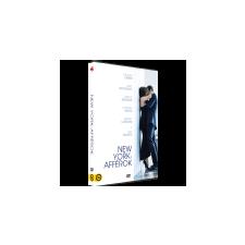 ADS Service Kft. New York-i afférok (DVD) dráma