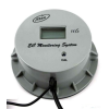 ADWA ECO-406 digitális EC monitor