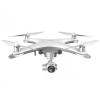 AEE Condor Advanced