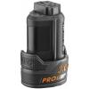AEG Akkumulátor (L1230) 12V ProLi-ion 3Ah AEG - 9-459180