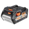 AEG Akkumulátor (L1850) 18 V Pro Li-ion 5 Ah AEG - 9-451630