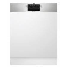 AEG FEB52600ZM mosogatógép