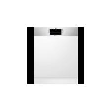 AEG FEE53600ZM mosogatógép
