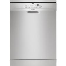 AEG FFB53610ZM mosogatógép