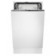 AEG FSB51400Z mosogatógép