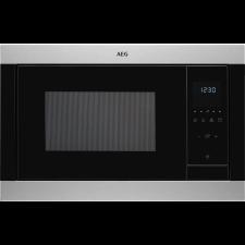 AEG MSB2547D-M mikrohullámú sütő
