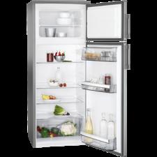 AEG RDB72321AX hűtőgép, hűtőszekrény