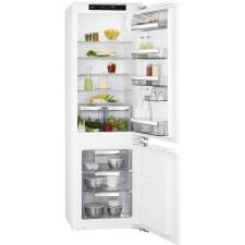 AEG SCE81821LC hűtőgép, hűtőszekrény