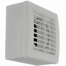 AERAULIQA Aerauliqa WKG-100 ablakszett építőanyag