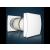 AERAULIQA QUANTUM HR 100 hõcserélõ szellõztetõ rendszer