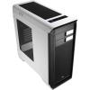 Aerocool AERO-1000 WHITE ATX PC ház, tápegység nélkül, USB 3.0