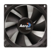 Aerocool Dark Force Black 90mm (EN51325)