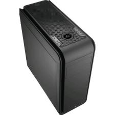 Aerocool DS 200 számítógép ház