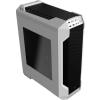 Aerocool LS 5200 WHITE ATX PC ház, tápegység nélkül, USB 3.0