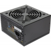 Aerocool PSU 650W AeroCool VX-650; Silent 12cm fan with Smart control; active PFC