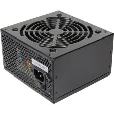 Aerocool PSU 650W AeroCool VX-650; Silent 12cm fan with Smart control; active PFC tápegység