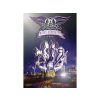 Aerosmith Rocks Donington - 2014 (DVD)