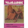 Afrikai szafárik