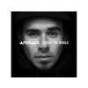 Afrojack Forget The World (CD)