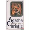 Agatha Christie Agatha Christie - Balhüvelykem bizsereg