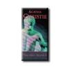 Agatha Christie CHRISTIE, AGATHA - HERCULES MUNKÁI
