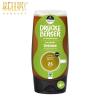 Agava drückberger bio zöldtea szirup 350 g