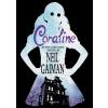 Agave Könyvek Neil Gaiman: Coraline
