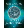 Agave Könyvek Neil Gaiman: Északi mitológia