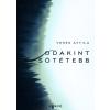 Agave Könyvek Veres Attila: Odakint sötétebb