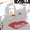 Ági és a fiúk Ági 55 (CD)