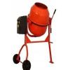 Agrimotor B1510FK betonkeverő, 155l