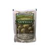 Agro sevilla zöld olívabogyó magozott 142 g