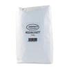 Agrodrug Rizsliszt 1 kg