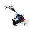 AGT 7500 PREMIUM (HONDA GX200)