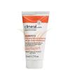 Ahava Clineral SKINPRO Védő hidratáló nappali arckrém 50 ml
