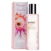 Ahava Deadsea Plants Cactus & Pink pepper Száraz olaj 100 ml