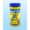 AHM Malawi Cichlid Granulat Food 1000ml