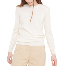 Aigle New Korlea pulóver - sweatshirt D