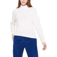Aigle Nofer pulóver - sweatshirt D