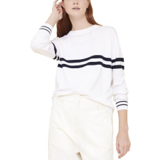 Aigle Vassidy pulóver - sweatshirt D