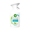 Air Wick Pure Essential Oil Frissítő Légfrissítő Spray