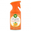 Air Wick Pure Mediterrán Nyár aeroszol spray 250 ml